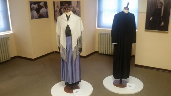 Museo Civico Etnografico del Pinerolese