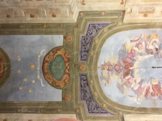 Ristorante Castello Malvezzi: 8. Castello Malvezzi a Brescia