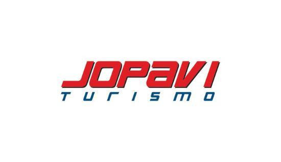 Jopavi Turismo