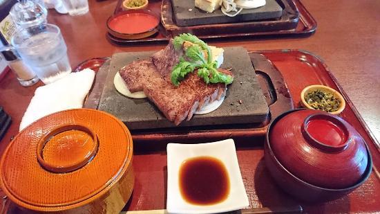 Wagyu Steak House Daichi