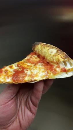 Pizzakurier da Pino Cupertino GmbH