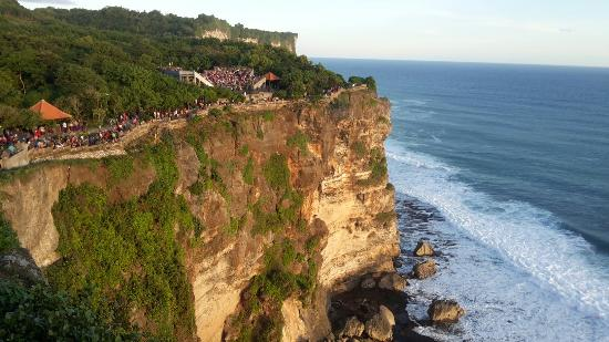 Fabulous Bali Tours - Private Day Tours