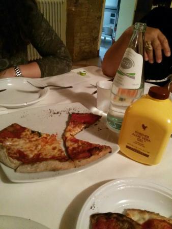 Antico Borgo Poggiarello: IMG-20160606-WA0005_large.jpg