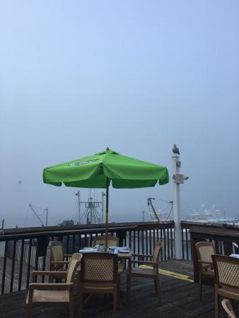 Hampton Lady Beach Bar & Grill: photo0.jpg