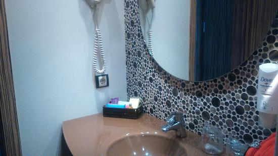 Mola Park Atiram Hotel: DSC_3129_large.jpg