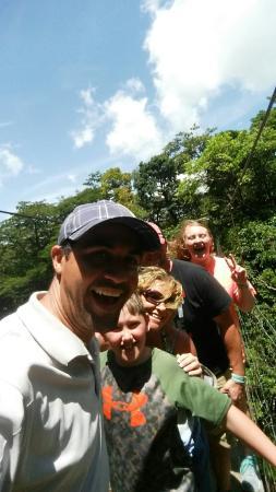 Tambor, Costa Rica: 20160525_130843_large.jpg
