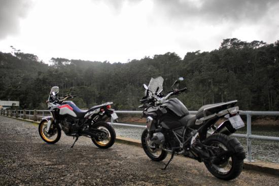 2 Rent Motos