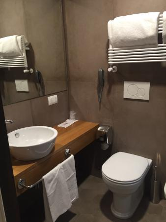 Elite Hotel: photo3.jpg