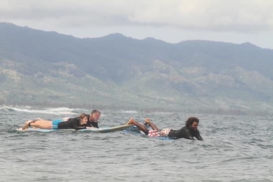 Island Style Surf School : photo2.jpg