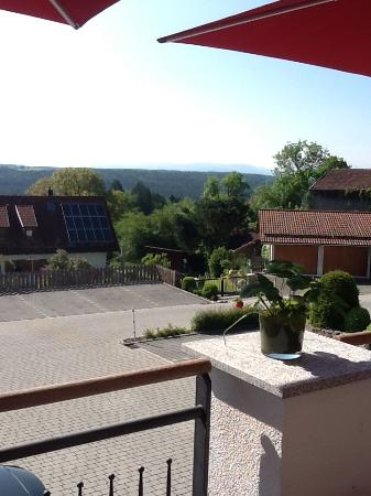 Landhotel Klostermaier