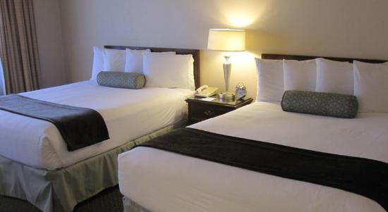 Virginia Mason Seattle Map.Inn At Virginia Mason 119 1 6 9 Updated 2019 Prices Hotel