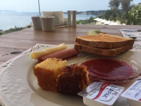 Camvillia Resort: photo6.jpg
