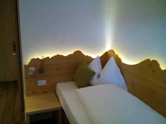 アルピンホテル カイル Picture