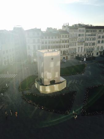 JK Place Firenze: photo7.jpg