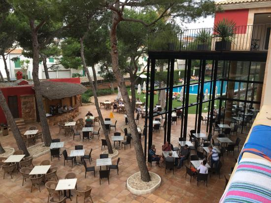 Illot Park Hotel: photo2.jpg