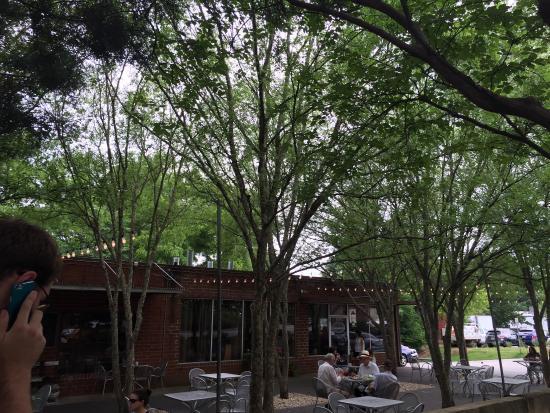 Atenas, GA: photo0.jpg