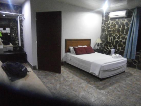 Foto Hotel Mimos