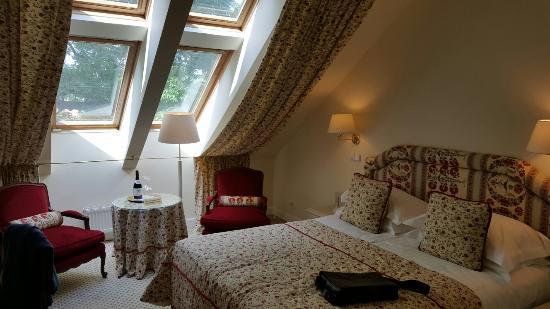 Narutis Hotel: 20160603_155707_large.jpg