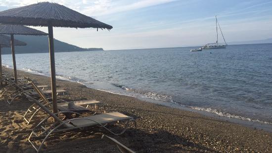 releasedatum: laagste korting de goedkoopste Kappa Resort - Picture of Kappa Resort, Paliouri - TripAdvisor