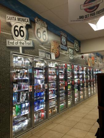 McLean, IL: photo2.jpg