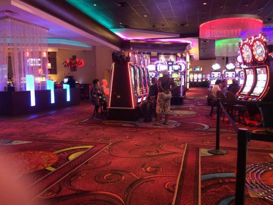 Seminole casino coral casino verite blackjack serial