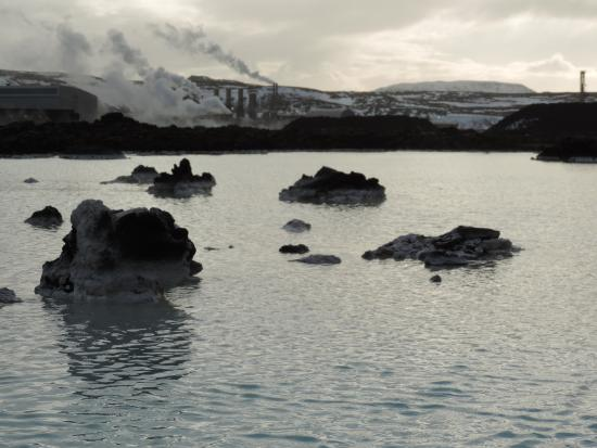 Grindavík, Islandia: surroundings