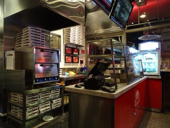 Sal's Authentic New York Pizza : photo5.jpg