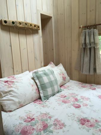 Lazy Duck Hostel, Eco Cabins & Lightweight Camping Ground