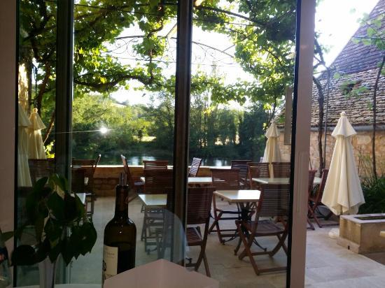 Hotel La Belle Etoile: 20160605_195214_large.jpg