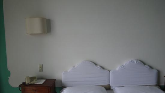 Hotel Maga Circe 이미지
