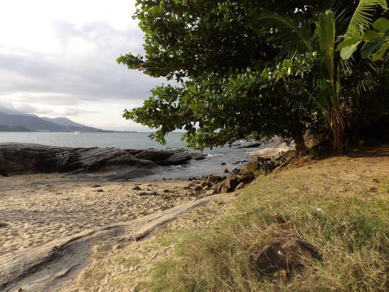 Oscar Beach