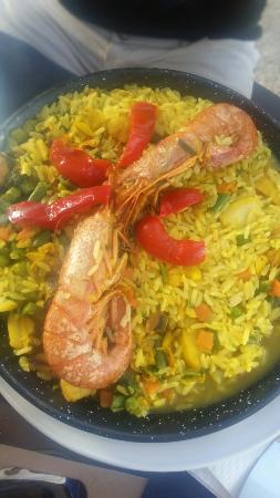 Bacalhoada: Absolut Geniale Portugiesische Küche