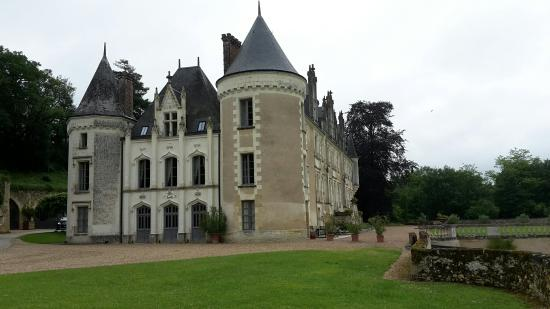 Saint Regle, Франция: 20160604_121347_large.jpg