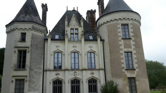 Saint Regle, Франция: 20160604_121301_large.jpg