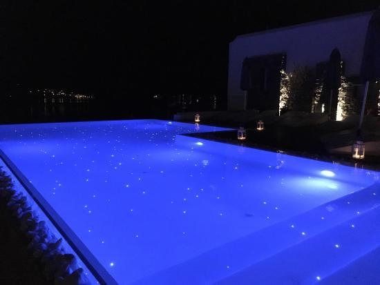 Senia Hotel: photo2.jpg