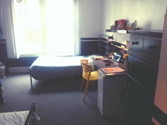 Vantaggio Suites Jefferson Square Foto