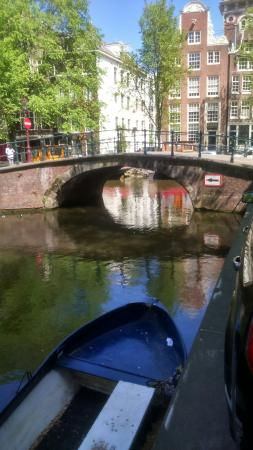 Rembrandtplein Hotel: DSC_0309_large.jpg
