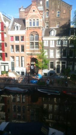 Rembrandtplein Hotel: DSC_0302_large.jpg
