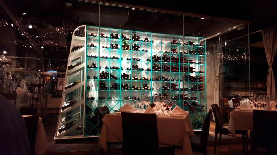 Venice Italian Restaurant Denver Colorado