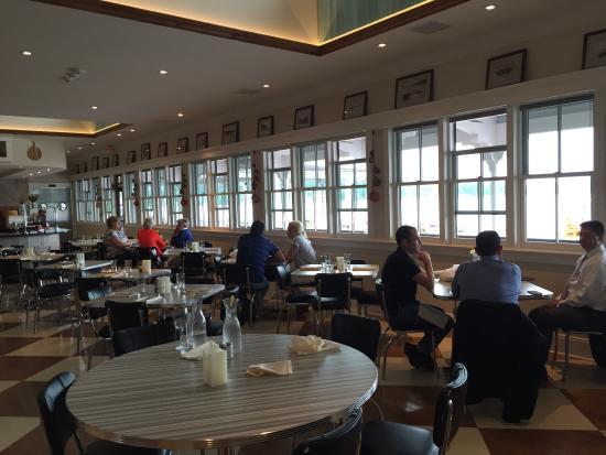 Italian Restaurants In Lake Hopatcong Nj