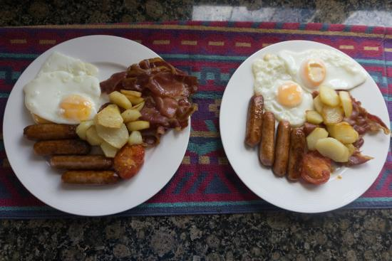 Crockgarve Bed & Breakfast Foto