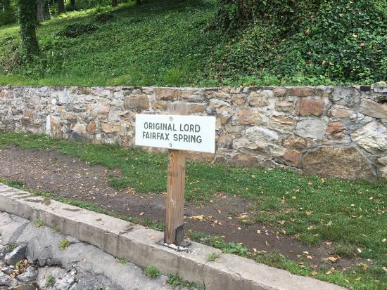Berkeley Springs, WV: photo2.jpg