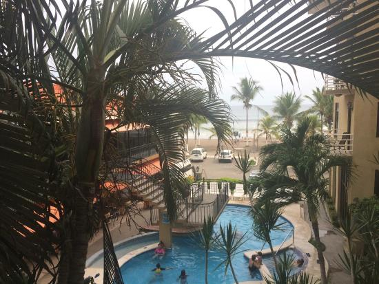 Hotel Balcon del Mar: photo1.jpg