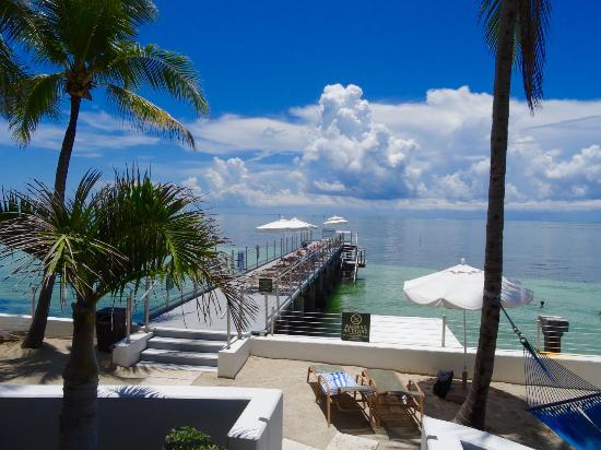 Picture Of Southernmost Beach Resort