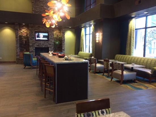 lovely room picture of hampton inn suites farmington farmington rh tripadvisor com