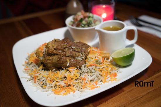 Imag0460 picture of rumi persian cuisine for Ahmads persian cuisine