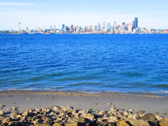 things to do united states map html with Locationphotodirectlink G60878 D141235 I193493652 Alki Beach Seattle Washington on White Plume Mountain Variant additionally Locationphotodirectlink G150782 D184308 I20455713 Gran plaza o macroplaza Monterrey northern mexico besides Restaurant Review G60763 D425593 Reviews Masa New York City New York also LocationPhotoDirectLink G60878 D141235 I193493652 Alki Beach Seattle Washington additionally Attraction Review G32655 D272148 Reviews Riviera Country Club Los Angeles California.