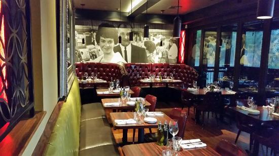 Gaetano's Restaurant: 20160606_164920_large.jpg