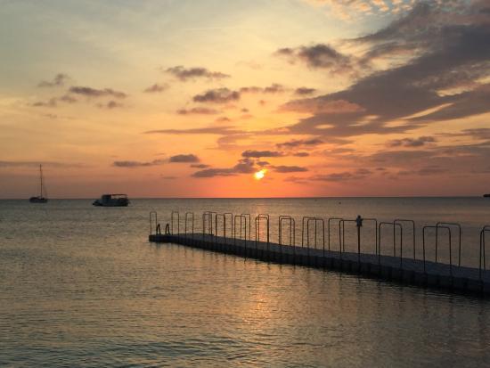 Zdjęcie Coral Sands Resort