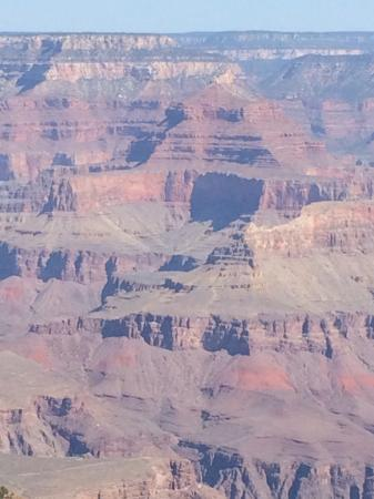 Marvelous Marv's Grand Canyon Tour: Grand Canyon w/ Marvelous Marv...